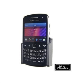 BlackBerry Curve 9350 Passiv Holder Brodit