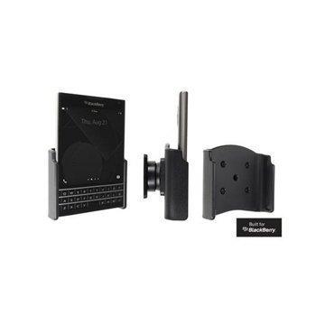 BlackBerry Passport Autoteline Brodit