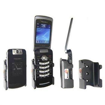 BlackBerry Pearl Flip 8220 Brodit 870276 Passiivipidike