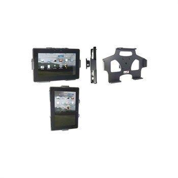 BlackBerry PlayBook Brodit 511254 Passiivipidike