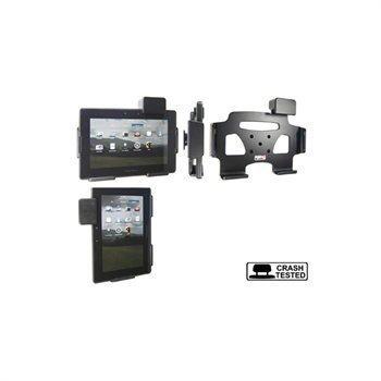 BlackBerry PlayBook Brodit 541254 Passiivipidike