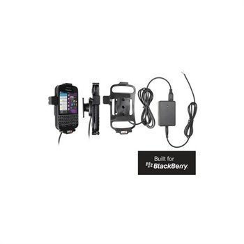 BlackBerry Q10 Brodit 513489 Aktiivipidike