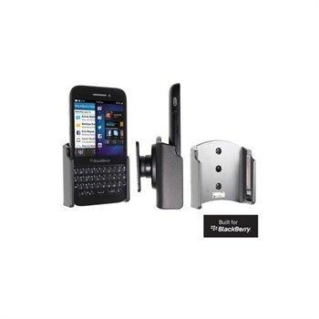 BlackBerry Q5 Autoteline Brodit