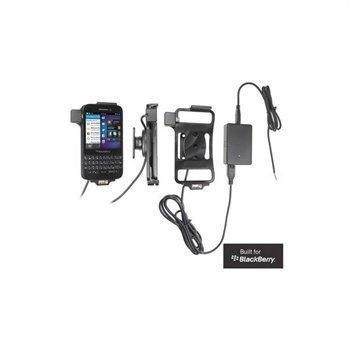 BlackBerry Q5 Brodit 513514 Aktiivipidike