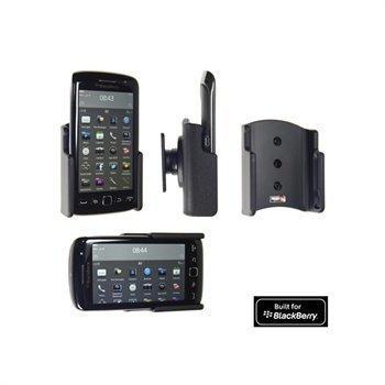BlackBerry Torch 9850 Autoteline Brodit