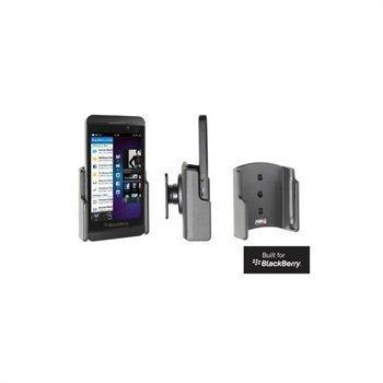 BlackBerry Z10 Autoteline Brodit