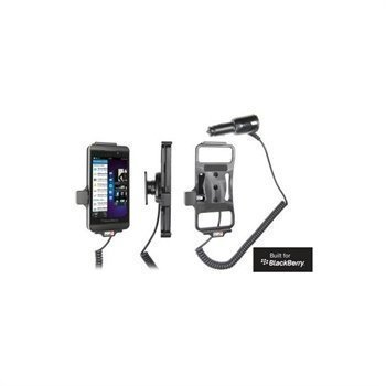 BlackBerry Z10 Brodit 512447 Aktiivipidike