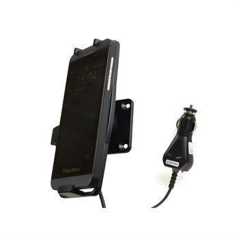 BlackBerry Z10 Fix2Car Aktiivipidike
