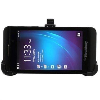 BlackBerry Z10 Pidike Tuulettimen Ritilään