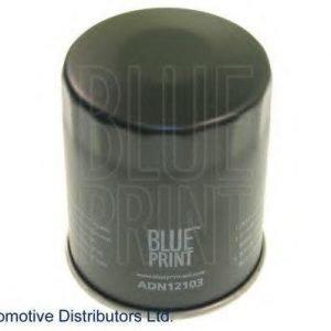 Blue Print Öljynsuodatin