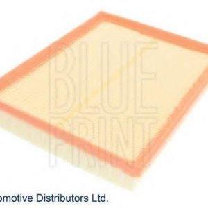 Blue Print Ilmansuodatin