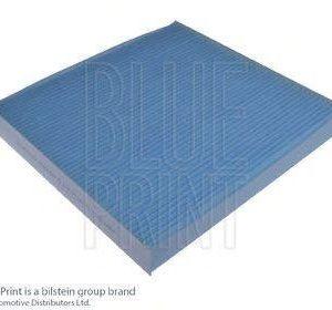 Blue Print Suodatin Sisäilma