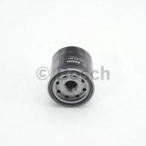 Bosch Öljynsuodatin