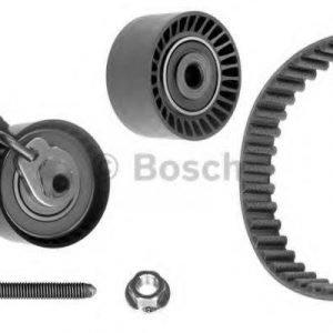 Bosch Hammashihnasarja