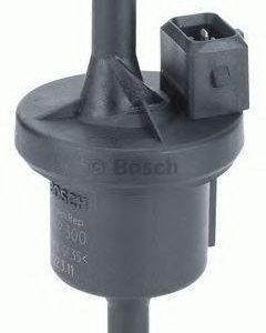 Bosch Huohotinventtiili Polttoainetankki