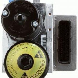 Bosch Hydraulinen Yksikkö Jarrujärjestelmä