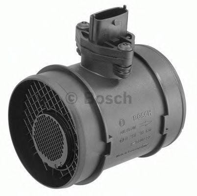Bosch Ilmamassamittari