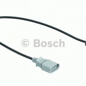 Bosch Impulssianturi Kampiakseli