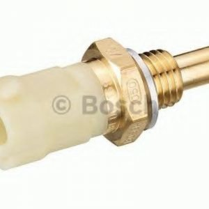 Bosch Jäähdytysnestelämpötilan Sensori