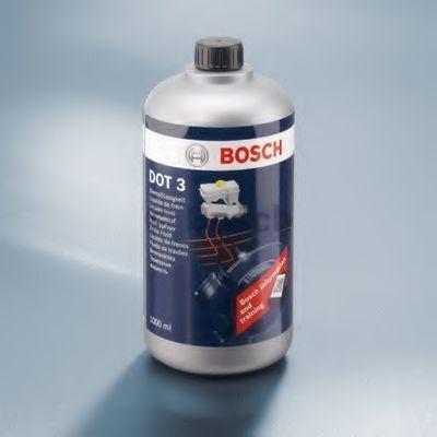 Bosch Jarruneste