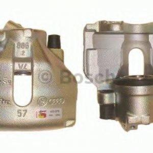 Bosch Jarrusatula