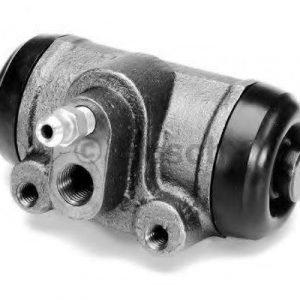 Bosch Jarrusylinteri