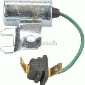 Bosch Kondensaattori Sytytyslaite