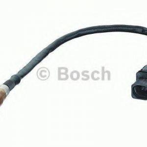 Bosch Lambdatunnistin