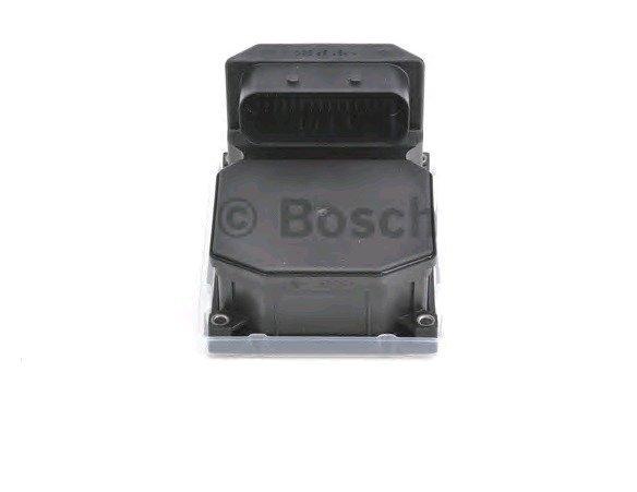 Bosch Ohjainlaitesarja