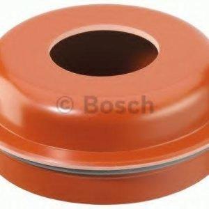 Bosch Pölysuojus Virranjakaja