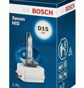 Bosch Polttimo