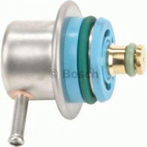 Bosch Polttoaineen Paineensäätäjä
