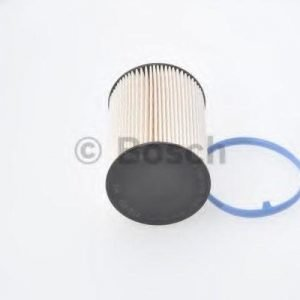 Bosch Polttoainesuodatin