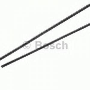 Bosch Pyyhkijänkumi