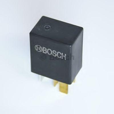 Bosch Rele