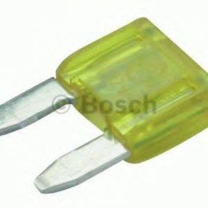 Bosch Sulake