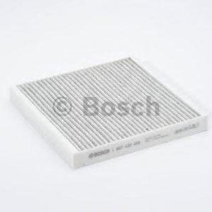 Bosch Suodatin Sisäilma