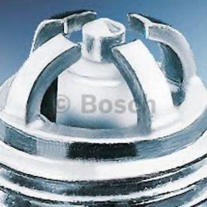 Bosch Sytytystulppa