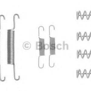 Bosch Tarvikesarja Käsijarru