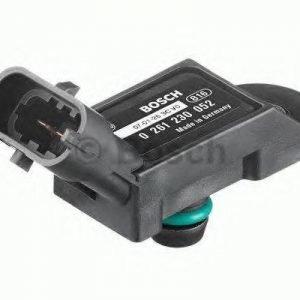 Bosch Tunnistin Ahtopaine