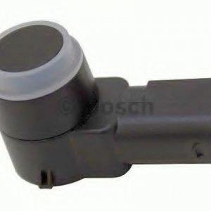 Bosch Tunnistin Etäisyystunnistin