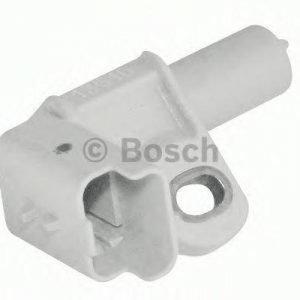 Bosch Tunnistin Impulssianturi