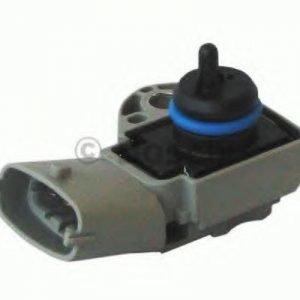 Bosch Tunnistin Polttoaine Paine