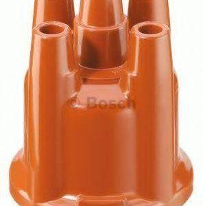 Bosch Virranjakajan Kansi