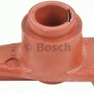 Bosch Virranjakajan Pyörijä