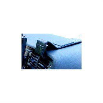 Brodit 213402 ProClip Volvo S70 97-00