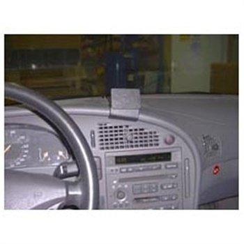 Brodit 213412 ProClip Saab 9-5 98-06