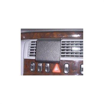 Brodit 213417 ProClip Mercedes Benz E-Class 95-01
