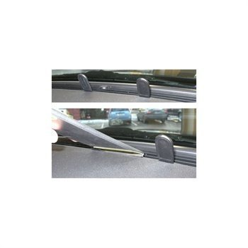 Brodit 213437 ProClip Ford Mondeo 01-07