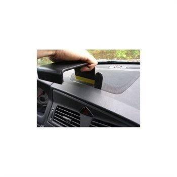 Brodit 213441 ProClip Volvo S60 00-10